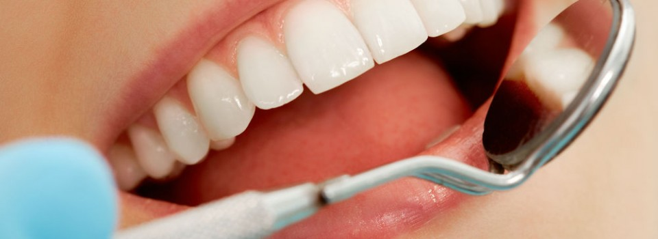 Cosmetic Dentistry   Family Dental Care