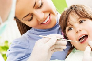 General Dentistry | Family Dental Care