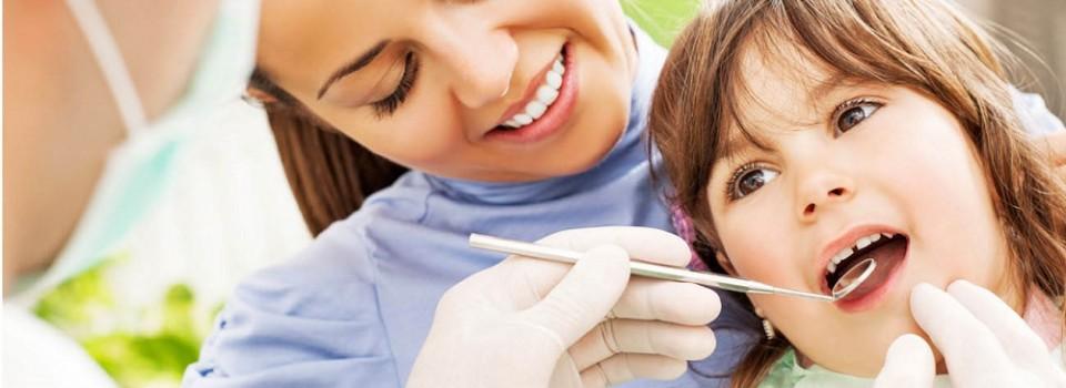 General Dentistry | Family Dental Care